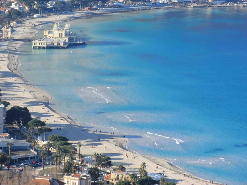 sizilien ferien guide palermo charleston mondello essen gehen trinken restaurant meer strand