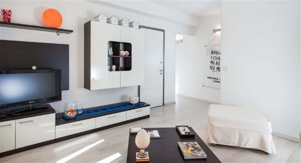 taormina sizilien ferien guide ferienwohnung ferienhaus modern unterkunft