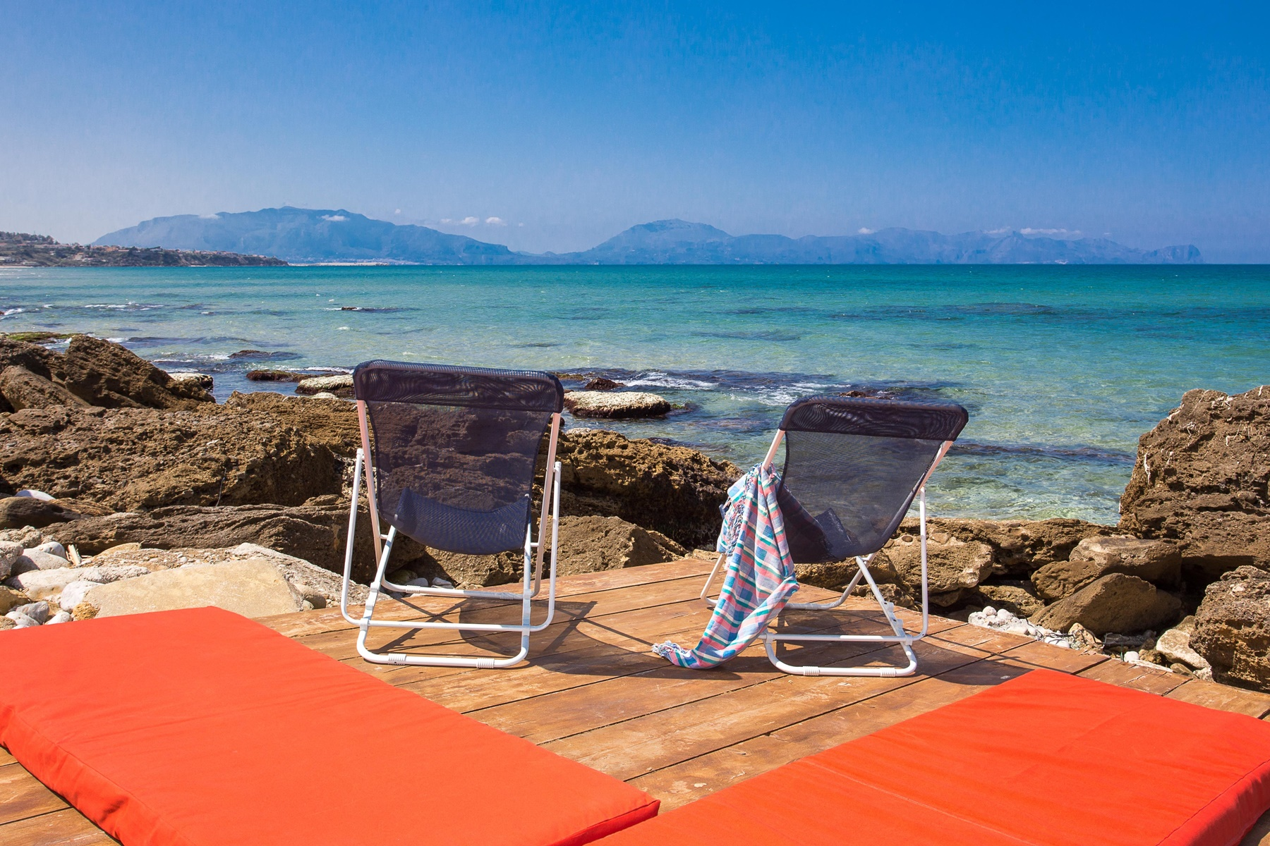 balestrate information villa ferienhaus meer panorama sizilien ferien