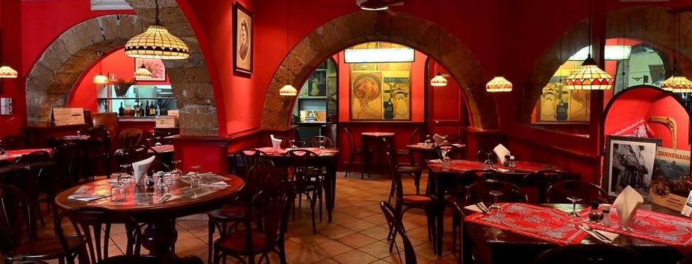 cefalu sizilien ferien guide sizilianische städte restaurant essen trinken