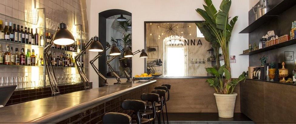 manna noto sizilien guide restaurant essen gehen sizilianische städte