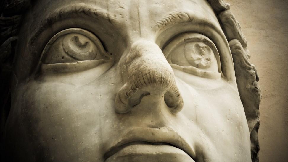 sizilien guide geschichte konstantin kaiser römer griechen