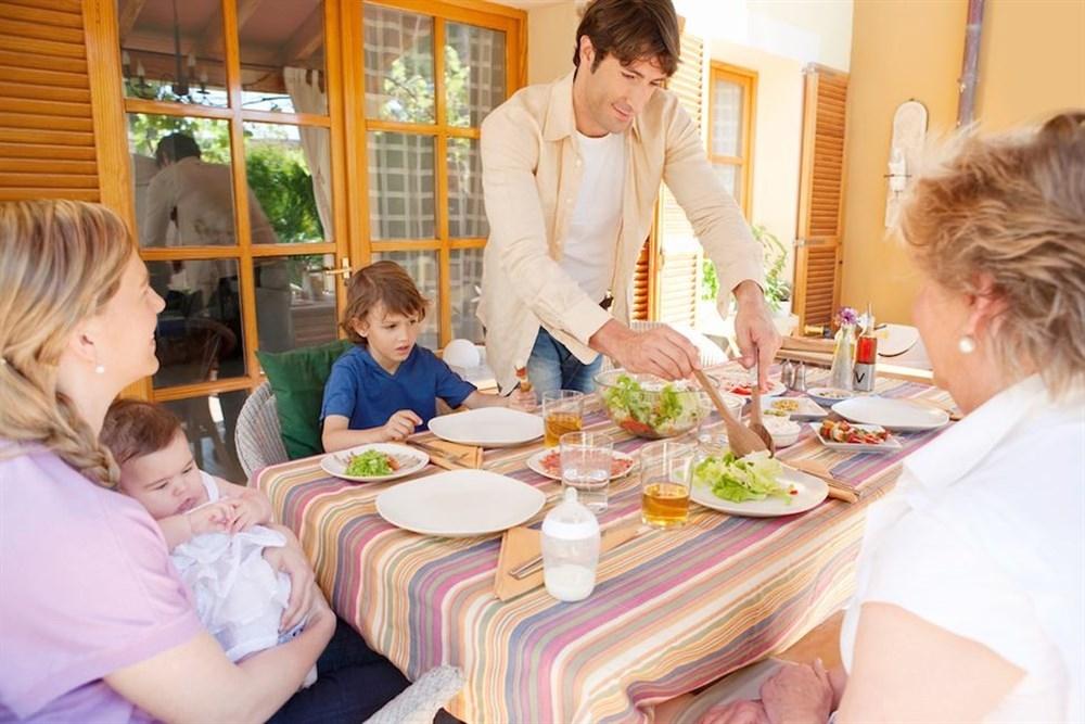 ferienhaus ferienvilla sizilien ferien guide essen selbstversorgung erice trapani
