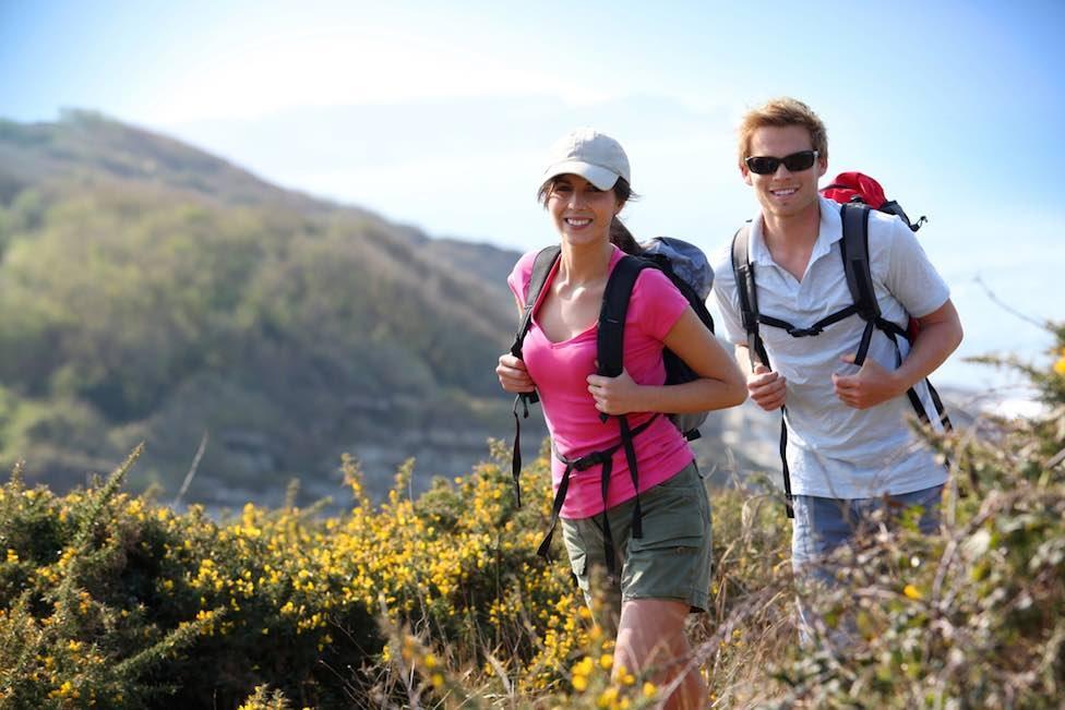 sizilien ferien anreise informationen sport aktiv natur