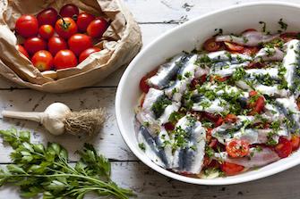 sizilien ferien guide essen trinken typisch sizilianische küche tradition