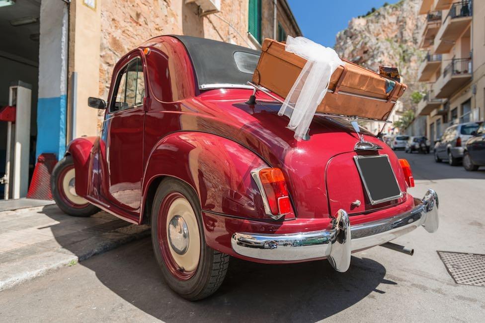 sizilien ferien anreise informationen reise urlaub