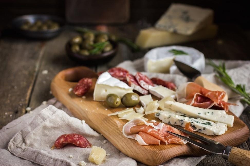 enna sizilien ferien guide restaurant essen gehen sizilianische städte typisch