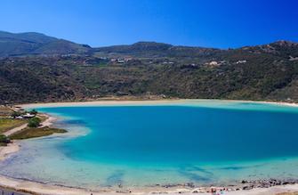 sizilien ferien guide sizilianische inseln pantelleria see thermalquellen