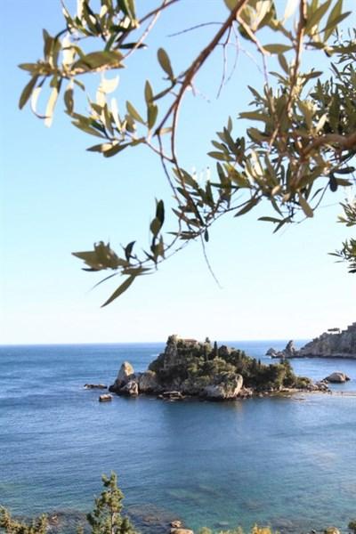 taormina tagesausflüge sizilien ferien guide insel sizilianische städte