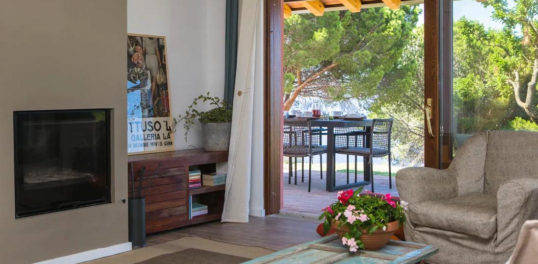 cefalu villa rosaspina ferienwohnung ferienhaus sizilien guide sizilianische städte